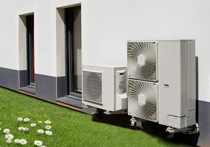 maison-climatisation